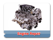 Flawless Auto Repairs - Auto Repair Service - Engine Repair - Engine Tune up - Delray Beach