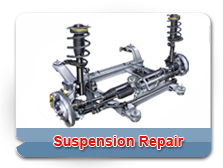 Flawless Auto Repair - Auto Repair Service - Suspension Repair - Delray Beach