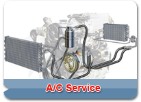 Flawless Auto Repair - A/C Service - A/C Repair - Delray Beach