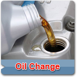 Flawless Auto Repair - Oil Change - Complete Vehicle inspection - Radiator service - Delray Beach