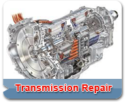Flawless Auto Repair - Transmission Service - Transmission Rebuilt - Complete Auto Service - Delray Beach